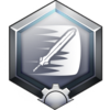 Keen Edge Icon 001.png