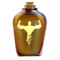 Stamina Tonic Icon 001.png
