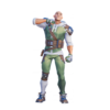 Cutthroat Emote Icon.png