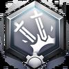 Dynamic Bladecore Icon 001.png