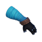 Raptor's Grips Icon.png