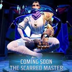 Scarred Master Render 001.png