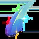 Elemental Clawgem Icon 001.png