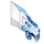 Victorious Gauntlets Icon.png
