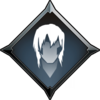 Zai's Manoeuvres Icon 001.png