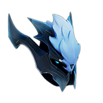 Brain Freeze Icon.png