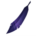 Dark Bladefeather Icon 001.png