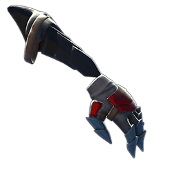 Embergloves Icon 001.png