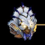 Primal War-Mask Icon.png