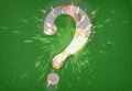 Question Flare Store Icon 001.jpg