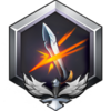 Avenging Overdrive Icon 001.png