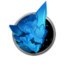 Deepfrost Skarn Illustrated Framed Icon.png