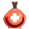 Healing Flask Icon.png