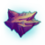 Island Icon 006.png
