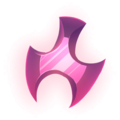 Neutral Skullgem Icon 001.png