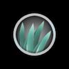 Quillshot quills icon 001.png