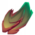 Splintered Bark Icon.png