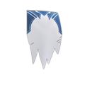Adversary's Tomb Icon.png