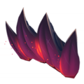 Smoldering Firebrand Scale Icon 001.png