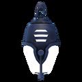 Lantern Icon 001.png
