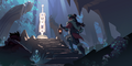 Light in the Ruins Picture.png