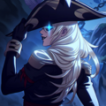 Shadow Play Icon.png