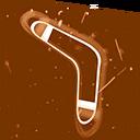 Boomerang Flare Icon 001.png
