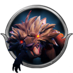 Gnasher (Flameborn) Icon Framed.png