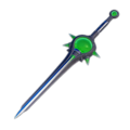 Alchemancer's Scalpel Icon.png