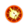 Fury Icon 001.png