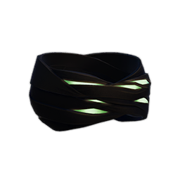 Secret Sight Icon.png