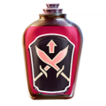 Frenzy Tonic Icon 001.png