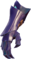 Gauntlets of Valour Body Type B Render 001.png
