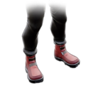 Thermal Trousers Icon 001.png