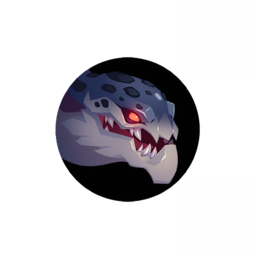 Charrogg Illustrated Full Icon.png