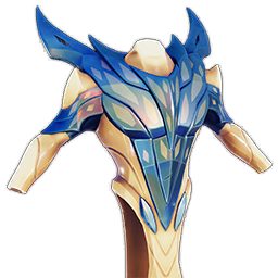 Chronoplate Icon.png
