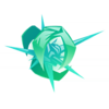 Impaler Shard Icon 001.png