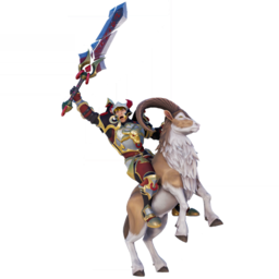 Let's Ride Icon.png