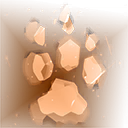 Paw Flare Icon 001.png