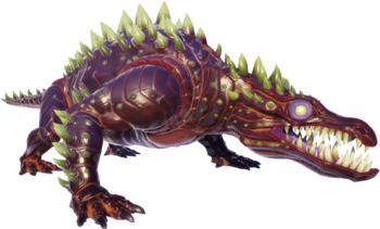 Shockjaw Nayzaga Render 001.png