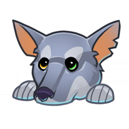 Anticipation Pup Icon.png