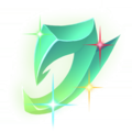Elemental Tailgem Icon 001.png