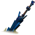 Ostian Harpoon Icon.png