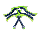 ZVC-47 Greenjays Icon 001.png