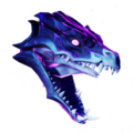 Drask (Shadowtouched) Icon Unframed.png