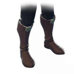 Ramsguard Scout's Boots Icon.png