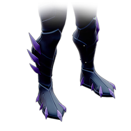 Striders of the Rift Icon 001.png