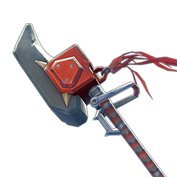 Ember Maul Icon.png