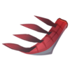 Burning Tailspike Icon 001.png