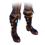 Corsair's Wingtreads Icon.png